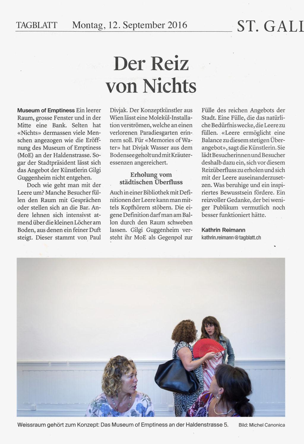 zeitung_tagblatt-1-kopie