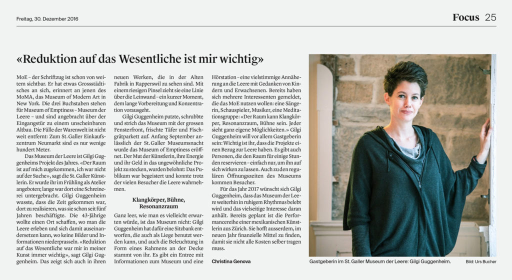 St.G.Tagblatt,30.12.16,25