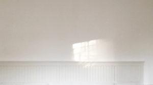 MoE  Museum of Emptiness / Zeitfenster / Foto: Gilgi Guggenheim